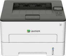 Drukarka laserowa Lexmark B2236dw (18M0110)
