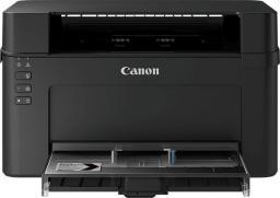 Drukarka laserowa Canon LBP112 (2207C006)
