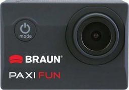 Kamera Braun Phototechnik Paxi FUN