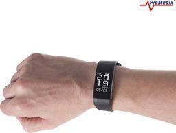 Smartband ProMedix PR-500 Czarny