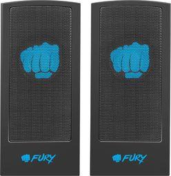 Głośniki komputerowe Natec Fury Skyray  NFU-1309