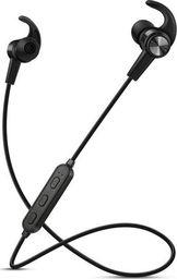 Słuchawki Elmak  Bluetooth z mikrofonem Savio WE-02-SAVIO WE-02