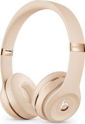 Słuchawki Apple Beats Solo3 Wireless (MUH42EE/A)