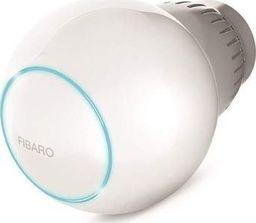 Fibaro Głowica termostatyczna FGBHT-001 HomeKit -FGBHT-001