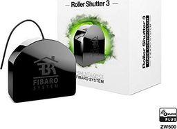 Fibaro Roller Shutter 3 FGR-223 ZW5-FGR-223 ZW5