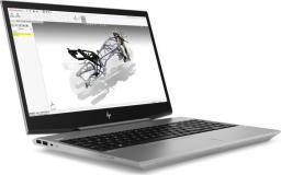 Laptop HP ZBook15v G5 (4QH61EA)