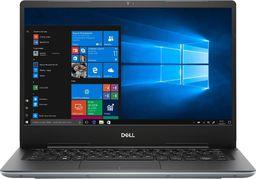 Laptop Dell Vostro 5481 (N2207VN5481BTPPL01_1905)