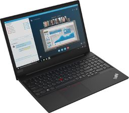 Laptop Lenovo ThinkPad E590 (20NB001APB)