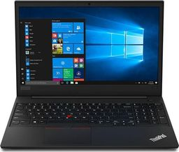 Laptop Lenovo ThinkPad E590 (20NB002BPB)