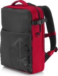 """Plecak HP Omen 17.3"""" (4YJ80AA)"""