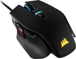 Mysz Corsair  M65 RGB Elite
