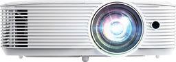 Projektor Optoma W318ST Lampowy 1280 x 800px 3500lm DLP ST