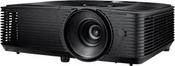 Projektor Optoma DS318e Lampowy 800 x 600px 3600lm DLP ST