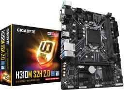 Płyta główna Gigabyte H310M S2H 2.0