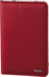 Etui do tabletu Hama Etui na tablet uniwersalne 10.1 cala Strap bordo -182305