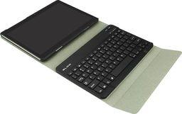 Tablet Blow PlatinumTAB 10 V1-79-037#