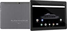 "Tablet Blow PlatinumTab 10.1"" 32 GB Czarny  (79-037#)"