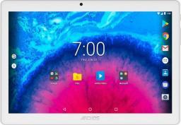 Tablet Archos Core 101 4G 1GB/16GB -503653