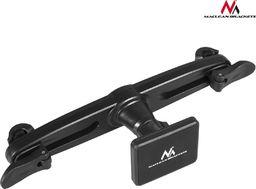Uchwyt Maclean Uchwyt magnetyczny do auta na tablet MC-821 -MC-821