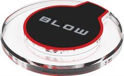 Ładowarka Blow indukcyjna WCH-02 (76-062#)