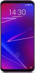 Smartfon Meizu 16X 64 GB fioletowy-MEIZU16X64BPURPLE