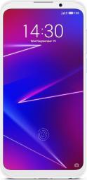 Smartfon Meizu 16X 64 GB biały-MEIZU16X64GBWHITE