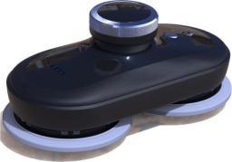 Robot do mycia okien Mamibot Glassy W110-T