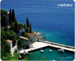Podkładka Natec Foto Chorwacja 220x180mm (NPF-1405)