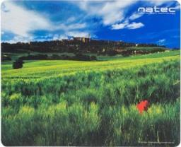 Podkładka Natec Natec Podkładka pod mysz Foto Włochy 220x180mm