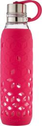 Contigo Purity Verry Berry 590ml