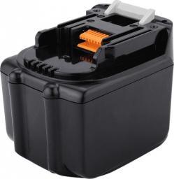 Qoltec akumulator do Makita S BL1430, 3000mAh, 14.4V (52996)