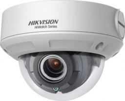 Kamera IP Hikvision Kamera (2MPix) HWI-D620H-V(2.8-12mm)  (H265+) HiWatch