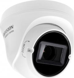 Kamera IP Hikvision Kamera (4MPix) HWT-T340-VF(2.8mm-12mm) (4 in 1) HiWatch