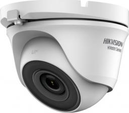 Hikvision Kamera (2MPix) HWT-T120-M(2.8mm) (4 in 1) HiWatch