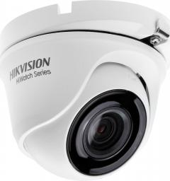 Kamera IP Hikvision Kamera (4MPix) HWT-T140-M(2.8mm) (4 in 1) HiWatch