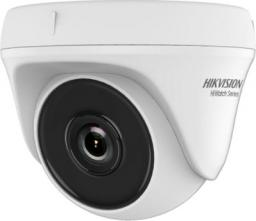 Kamera IP Hikvision Kamera (4MPix) HWT-T120(3.6mm) (4 in 1) HiWatch