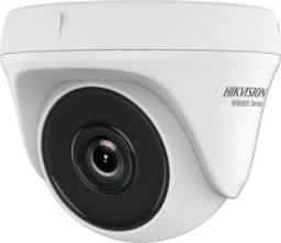 Kamera IP Hikvision Kamera (4MPix) HWT-T140(2.8mm) (4 in 1) HiWatch
