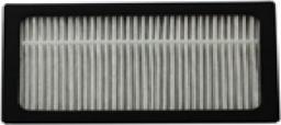 Blaupunkt Filtr powietrza do AHS801, Blaupunkt ACC023