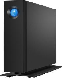 Dysk zewnętrzny LaCie d2 Professional 8TB (STHA8000800)