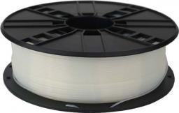 Gembird Filament PLA Natural Flashforge 1.75mm 0.6kg