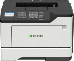 Drukarka laserowa Lexmark MS521dn