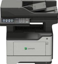 Drukarka laserowa Lexmark MX522adhe (36S0850)