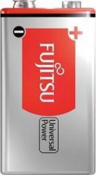Fujitsu Bateria Alkaliczna 6LF22 9V 1 szt