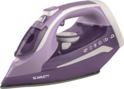 Żelazko Scarlett SC-SI30K38