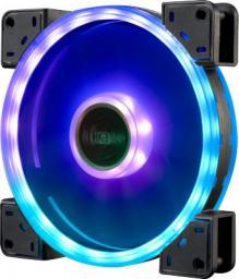 Akasa Akasa Wentylator Vegas TL, 14cm RGB LED