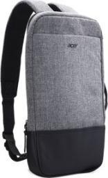 """Plecak Acer Slim 3-w-1 14"""" (NP.BAG1A.289)"""
