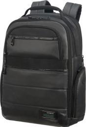 "Plecak Samsonite CityVibe 2.0 15.6"" (CM7-09-008)"