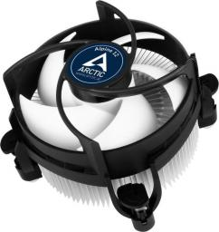 Chłodzenie CPU Arctic Alpine 12 (ACALP00027A)