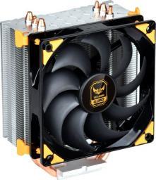 Chłodzenie CPU SilverStone Argon SST-AR01-V3 (SST-AR01-V3)