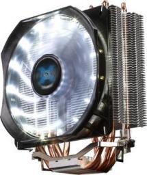 Chłodzenie CPU Zalman CNPS9X Optima